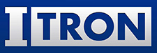 ITron NZ